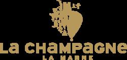 champagne_adt