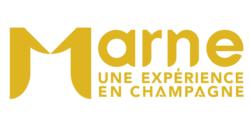 logo Adt or